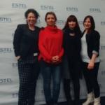 Seminare – Estel TOP DAYS 2019